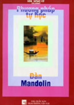 Phương Pháp Tự Học Đàn Mandolin