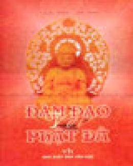 Đàm Đạo Với Phật Đà
