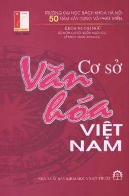 Cơ Sở Văn Hoá Việt Nam