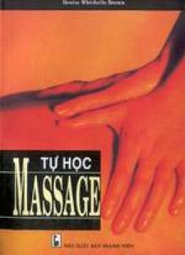 Tự học Massage