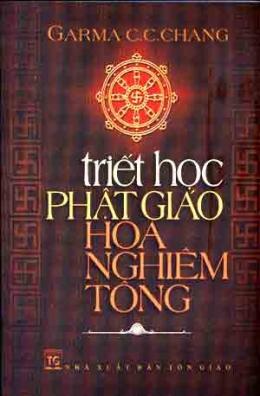 Triết Học Phật Giáo Hoa Nghiêm Tông