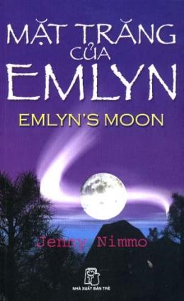 Mặt Trăng Của Emlyn