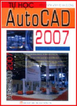 Tự học AutoCAD 2007