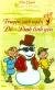 Điện Ảnh - Tủ Sách Tri Thức Bách Khoa Bằng Hình