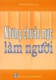 Tôi Là Con Trai - Cẩm Nang Dành Cho Tuổi Mới Lớn