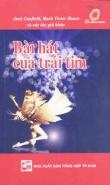 Toefl CBT Practice Tests 2002 (Chương Trình Luyện Thi Toefl - 2001 Edition)