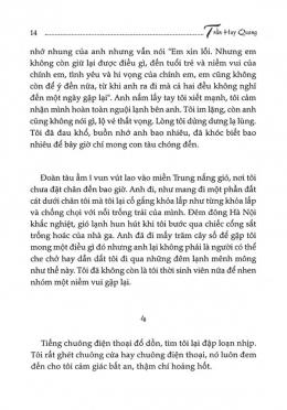 Chuyên Đề Văn THCS - Những Bài Làm Văn Mẫu 6 (Tập 1)