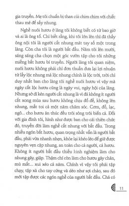 Chuyên Đề Văn THCS - Những Bài Làm Văn Mẫu 8 (Tập 2)