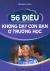 Vui Học Tiếng Anh MRP - Trau Dồi Tiếng Anh Qua 300 Mẩu Chuyện Cười Song Ngữ (Màu Xanh Lá)