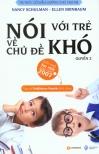 Chỉ Hai Đứa Mình - Album Hương Lan (CD)