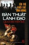 170 Mẫu Soạn Thảo Văn Bản Hành Chính Và Hợp Đồng Thường Dùng Trong Kinh Doanh