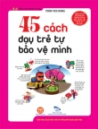 Bộ Sách Kỷ Niệm Ngàn Năm Thăng Long - Hà Nội - Nghệ Nhân Làng Nghề Thăng Long - Hà Nội