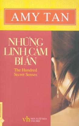 Những Linh Cảm Bí Ẩn - The Hundred Secret Sences