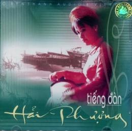 CD Tiếng Đàn Hải Phượng