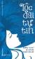 """Nam Khoa Cho Mọi Người - Tập 1: """"Nhà Máy"""" Của Đàn Ông"""