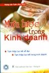 Kỹ Thuật Nhiệt