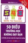 Những Điều Cần Biết Về Luật Bảo Hiểm Xã Hội, Bảo Hiểm Y Tế, Bảo Hiểm Thất Nghiệp Trong Ngành Giáo Dục - Đào Tạo Và Công Tác Gíao Dục Pháp Luật Cho Học Sinh Trong Trường Học