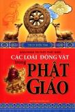 CD Sách Nói - Khai Mở Tầm Nhìn Từ Trí Chủ