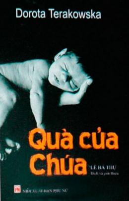 Cho Tôi Xin Một Vé Đi Tuổi Thơ (Giải Thưởng Văn Học Asean 2010)