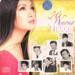 CD Thương - Hà Phương