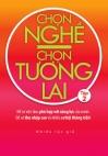 Học Tiếng Trung Quốc Cấp Tốc Trong 30 Ngày - Trình Độ Sơ Cấp (Kèm 1 MP3)