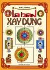CD Sách Nói - Báu Sẵn Trong Nhà Thôi Khỏi Kiếm