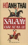 Bộ Sách Phổ Cập Giáo Dục Mầm Non Cho Trẻ 5 Tuổi - Bộ 4 Tập