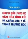 Tiếng Việt Trong Tiếp Xúc Ngôn Ngữ Từ Giữa Thế Kỷ XX
