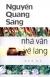 Hạt Giống Tâm Hồn - Riêng Dành Cho Phụ Nữ (2)