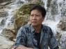 Hồ Anh Thái