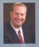 Kurt W. Mortensen