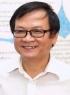 Nhà văn Nguyễn Ngọc Thuần
