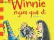 """""""Winnie Ngứa Quá Đi"""" - Laura Owen, Korky Paul"""