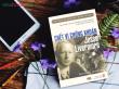 """""""Chết Vì Chứng Khoán: Jesse Livermore"""" - Richard Smitten"""