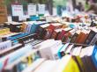 Cần chọn mua sách có nguồn gốc rõ ràng, uy tín