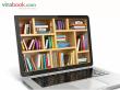 Vinabook.com- kho tàng sách khổng lồ với hơn 60.000 tựa sách