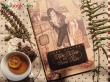 """""""Kiêu hãnh và định kiến"""" - Jane Austen"""