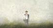5 Tiểu thuyết kinh điển về tình yêu cho những ai theo chủ nghĩa lãng mạn