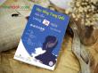 5 Cuốn sách học tiếng Trung cấp tốc cho dân văn phòng