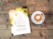 5 Tiểu thuyết lãng mạn đến từ Pháp - xứ sở tình yêu