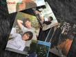 5 Cuốn sách về tình yêu học trò mộng mơ ai cũng nên đọc 1 lần trong đời