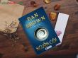 Trọn bộ sách về tiến sĩ Robert Langdon của tác giả Dan Brown