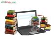 Bạn đã biết địa điểm mua sách online giá rẻ, nhanh chóng cho mình?