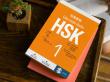 5 Giáo trình giúp luyện thi HSK tiếng Trung cấp tốc hiệu quả