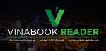 Ứng dụng với 10.000 đầu sách đến từ các tác giả và nhà xuất bản nổi tiếng