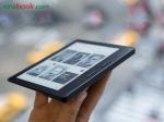 Ưu tiên về chất lượng và số đầu sách khi chọn app đọc sách