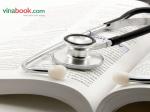 """Trở thành bác sĩ gia đình với 5 cuốn sách y học """"chữa bách bệnh"""" sau đây"""