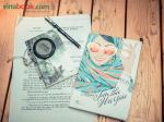 5 Cuốn sách giúp bạn khám phá cuộc sống vùng đất Hồi giáo