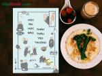 5 Cuốn sách giúp người chưa biết gì vẫn có thể nấu ăn ngon lành