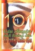 101 Câu Chuyện Ảnh Hưởng Đến Tư Tưởng Nhân Loại